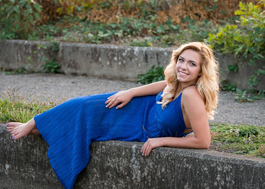 Kaitlyn senior-52