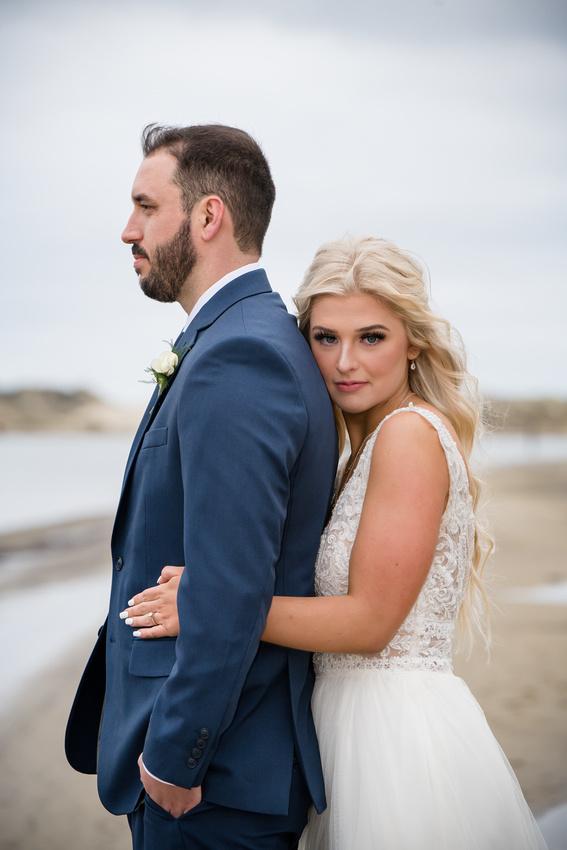 Tanner and Jessica sneak peeks (20)