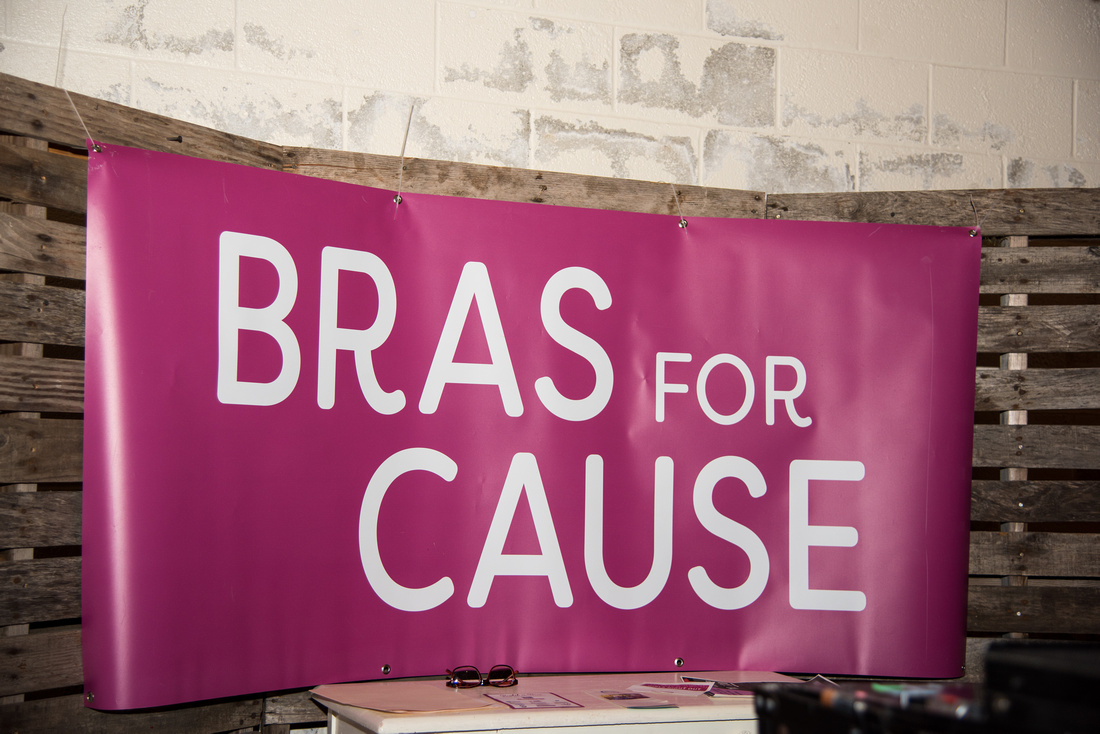 Bras for cause along came trudy-1