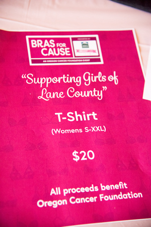 Bras for cause along came trudy-6