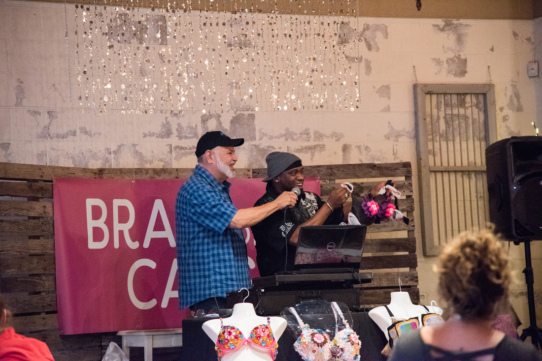 Bras for cause along came trudy-22