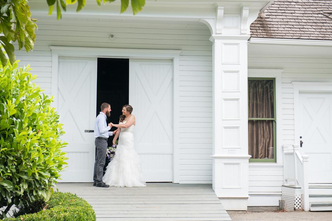 Wedding Salem Deep wood museum and gardens (94)