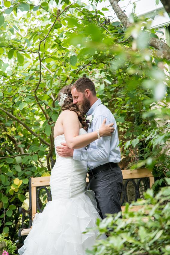 Wedding Salem Deep wood museum and gardens (27)