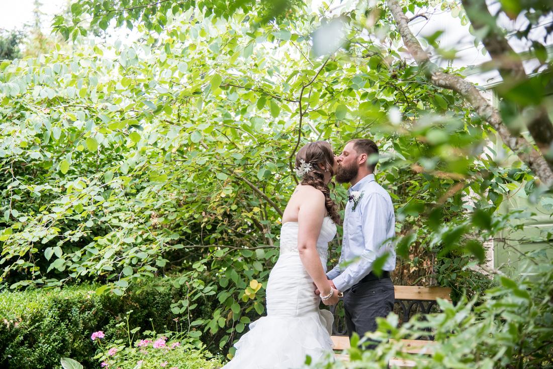 Wedding Salem Deep wood museum and gardens (28)