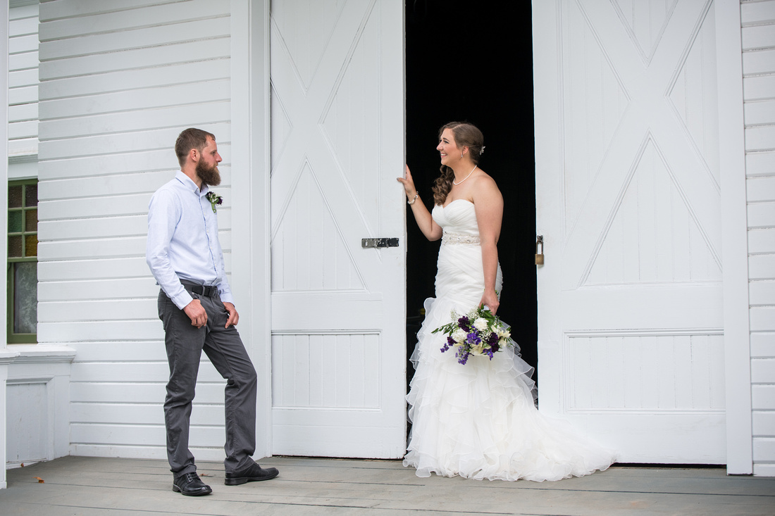 Wedding Salem Deep wood museum and gardens (29)