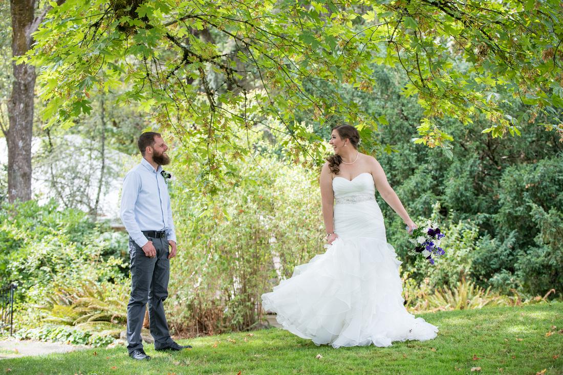 Wedding Salem Deep wood museum and gardens (36)