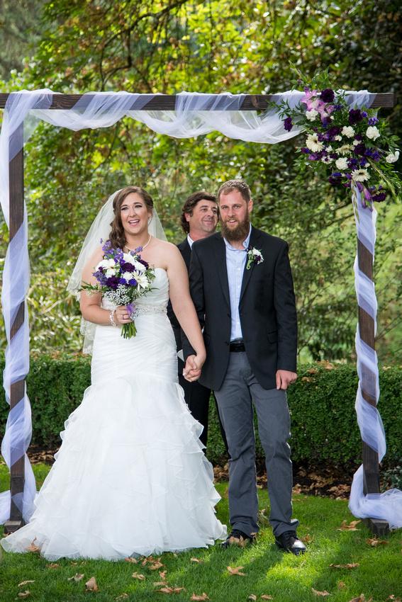 Wedding Salem Deep wood museum and gardens (57)