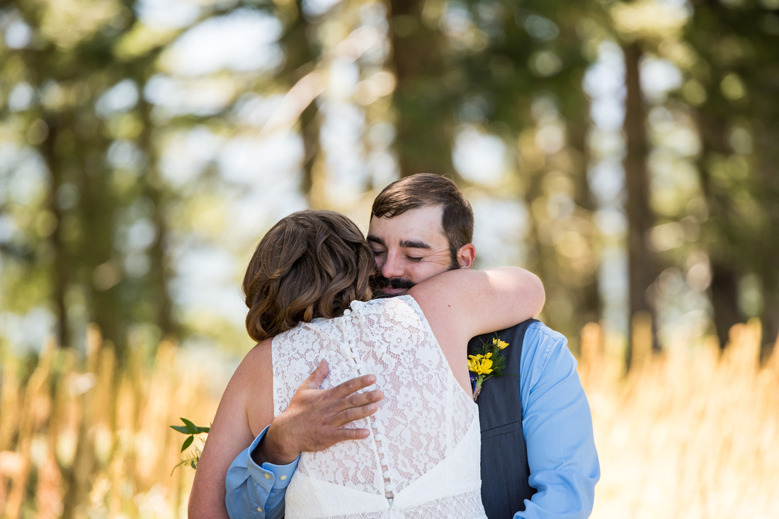 Justin and Emily (106 of 632)