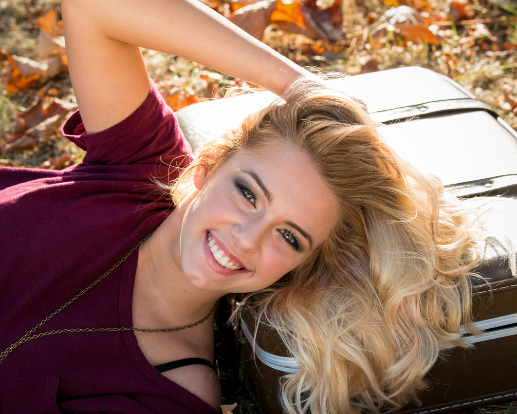 Kaitlyn senior-15