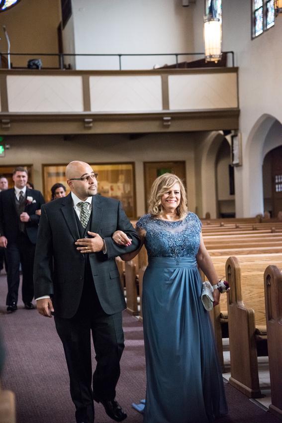 Aaron and Genevieve  (255)
