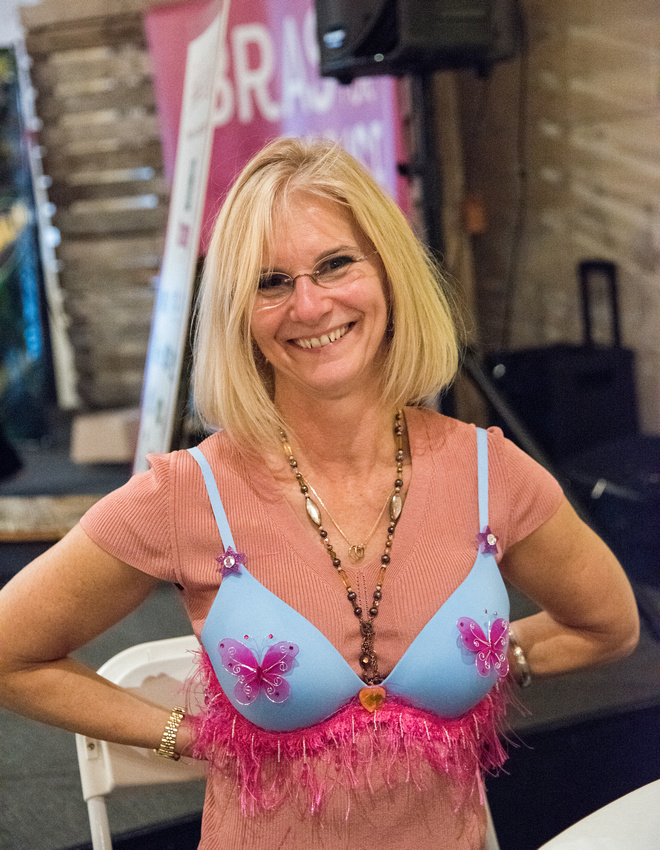 Bras for cause along came trudy-28