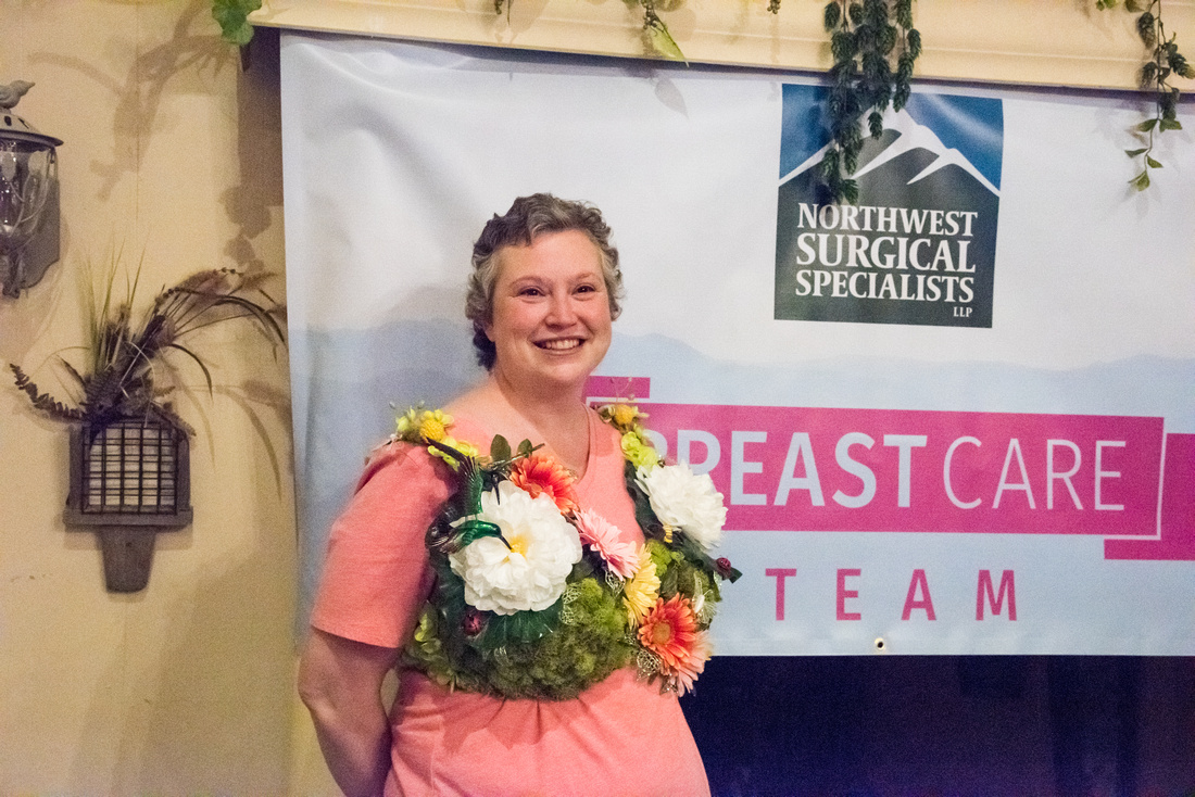 Bras for cause along came trudy-63
