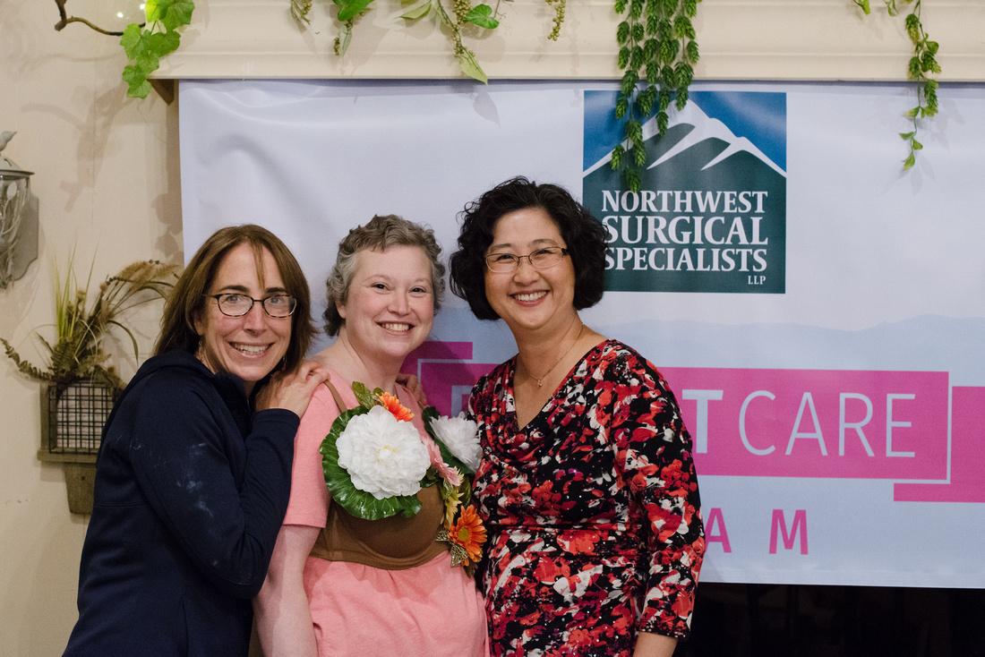 Oregon Cancer Foundation-50