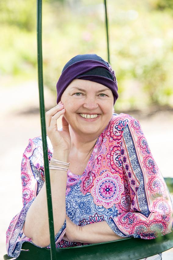 Joan Schryvers (8)
