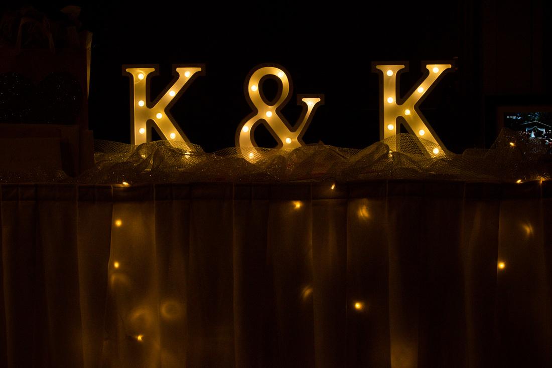 Kurt and Kerri sneak peeks-53